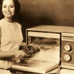 How Safe is Your Child's Easy Bake Oven? ~ Andrea Donsky