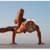 Yoga...for Basketball?