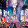 New Year's Eve: fun traditions around the world.