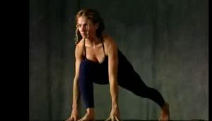 20 Hottest Yoga Videos on Youtube. That don't suck. [Krishnamacharya, BKS Iyengar, Pattabhi Jois, Enlighten Up! w/Nick Rosen, Daft Yoga, Richard Freeman, Bridget Woods Kramer, Tara Stiles, Elena Brower, Patricia Walden, Seane Corn]
