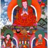 Buddhadharma In Everyday Life. Lojong Slogan: Drive all Blames into One. ~ via Linda Lewis