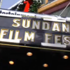 "Video: elephantjournal.com's Waylon Lewis goes to ""green"" 2008 Sundance Film Festival."