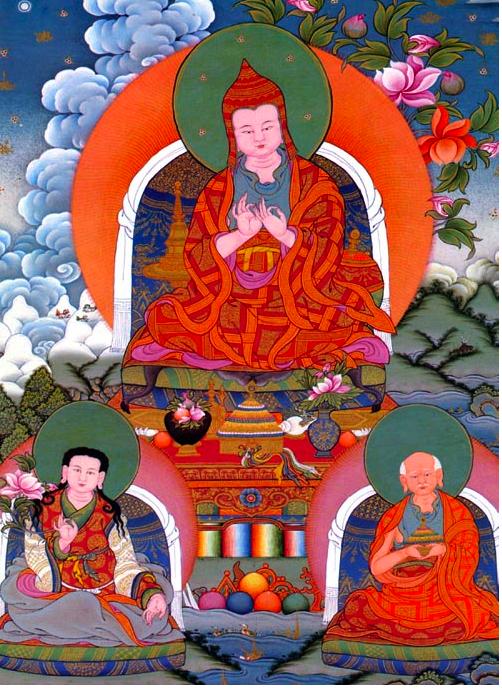"""buddhist singles in lewis Joe e lewis joe franklin joe namath  zen buddhist saying zero dean zig ziglar  """"a single death is a tragedy, ."""