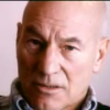 Patrick Stewart's Moving Response to a Fan's Question. ~ Dejah Beauchamp