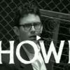 Howl: James Franco as Allen Ginsberg. {Videos}