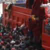 Tibetan Writer Arrested for Organizing Yushu Quake Donations