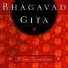 Welcome to Gita Talk: Self-Paced Online Seminar on the Bhagavad Gita. (Round 2)