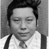 Chogyam Trungpa: where Emotions come from.