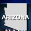 "Jon Stewart takes on Arizona's new ""law"" re Illegal Immigration, Racial Profiling."