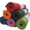 Become an elephant by Friday@6pm—three of you will win a $60 eco Jade yoga mat + free shipping.