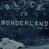 First film version of Alice in Wonderland restored. Video: