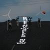 Five Citizens Arrested at Boulder, Colorado Valmont Coal Power Plant.