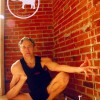Boulder's Yoga Workshop Introduces New Schedule and Teaching Format