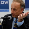 I Think I Love You, Congressman Steve King (R-IA).