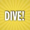 Legalize Dumpster Diving? Illegalize Food Waste!