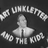 RIP, Art Linkletter. {Funny videos}