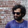 Kutmah, an LA DJ and Artist, Faces Deportation