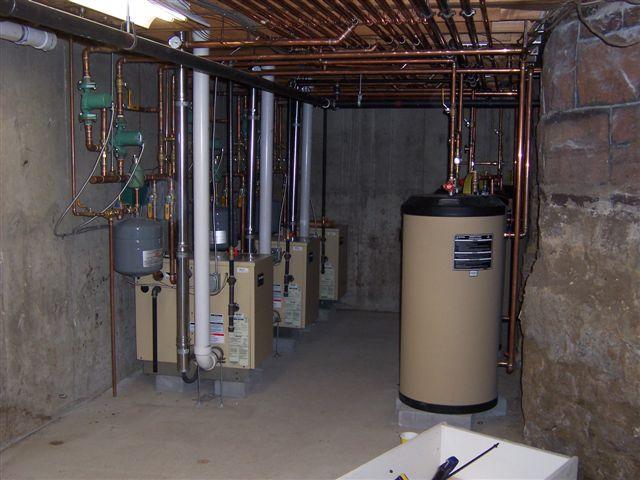 Boiler: Boiler Journal