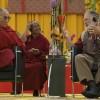 Was the Buddha a Social Activist?