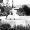 Park Service to Bulldoze New Mexico Stupa