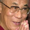 Are Soldiers Like Monks? Dalai Lama Says Yes.