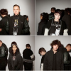 Music Review: The xx-xx.