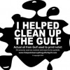 Want to Help The Gulf? Wear the Oil