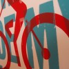 Bikes + Art: Check out Artcrank in Denver.
