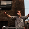Show Review: Cut Copy @ The Pool Parties V.