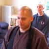Zen is Zen. ~ Jaye Seiho Morris