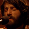 """A Song that Defines Love."" Shelter, from Ray LaMontagne."