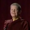 Pema Chodron: Don't Give Up On Yourself.
