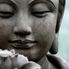 Yoga and Buddhism?