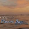 The Majestic Plastic Bag - A Mockumentary