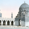 The Mosque That Never Was.