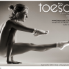 "Judith Hanson Lasater Slams Yoga Journal for ""Sexy Ads."" ~ via it's all yoga, baby"