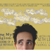 Have You Lost Your Religion? An Interview with Fringe's Seth Lepore.