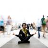 Zen and the Art of Making Stuff Cooler