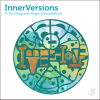 InnerVersions - A Global Sound for Yoga