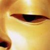 Buddhist, Be Thyself! ~ Shy Sayar