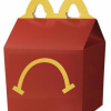 Yay! Two cities ban toys in fat fast food.