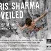 elephantjournal.com events: Chris Sharma in Boulder!