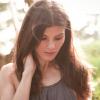 Summer Rayne Oakes: Ecofashion & 'Green Collar' Jobs.
