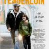 "Review: ""Tenderloin"" Movie"