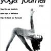 Yoga's Relationship with Beauty, Diet & Money?