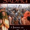 Bob Meets Baba: Entrepreneur Meets Sadhu.