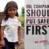 Hoax + Hijinks Overshadows Chevron's PR Blitz ~ Han Shan
