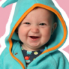 Review: Zutano Organic Baby Clothes.