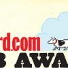 Vote elephant, Waylon Lewis: Westword Social Media Awards.