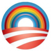 """President Obama """"evolving"""" on Gay Marriage."""